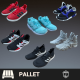 Wholesale Adidas Trainers Pallet