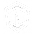 topdowntrading.co.uk favicon