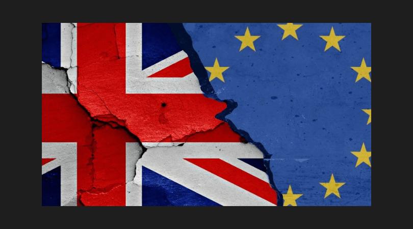 UK Confirms Post-Brexit Trade Deal With EU