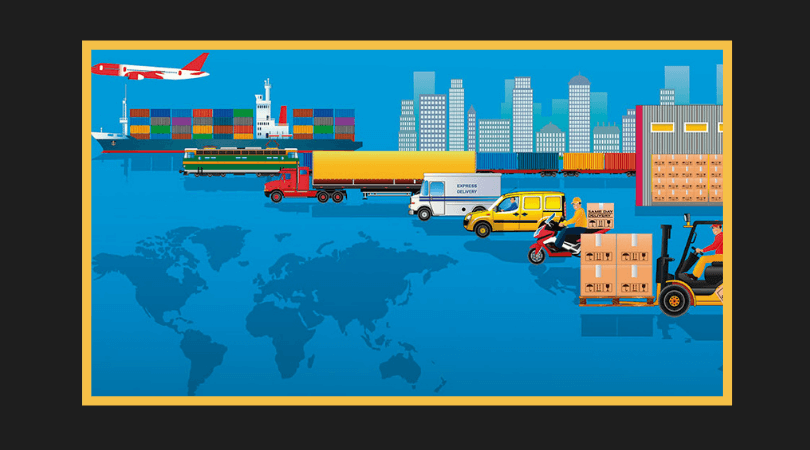 Trading Internationally? 9 Incoterms You Should Be Familiar With If You're Exporting and Importing Goods!
