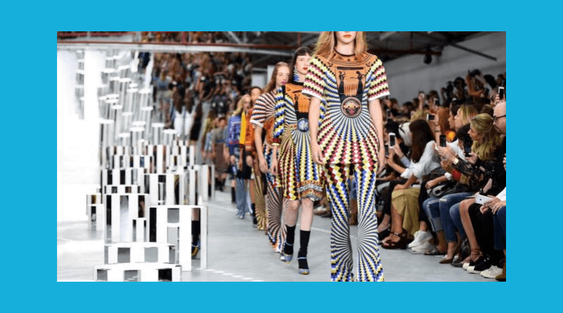 London Fashion Week: What to Expect This Season